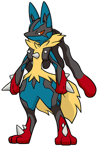 File:448Lucario Mega Dream.png