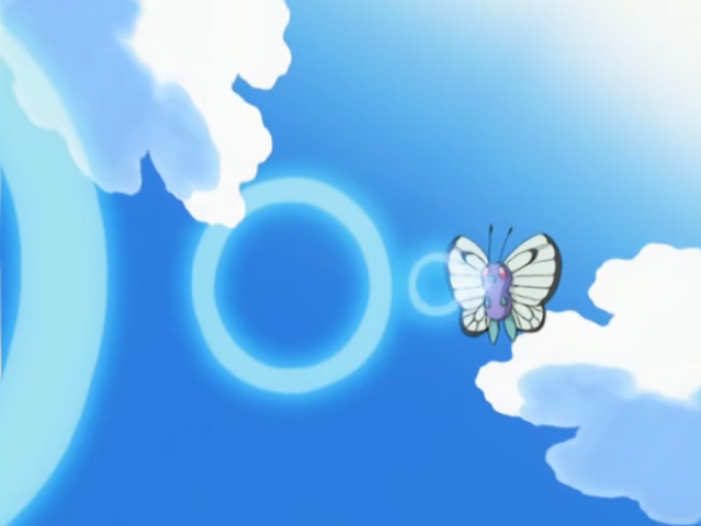 File:Xander Butterfree Supersonic.png