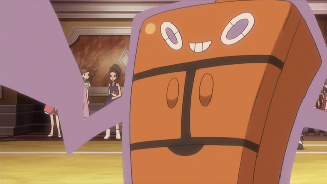 File:Yolton Frost Rotom.png