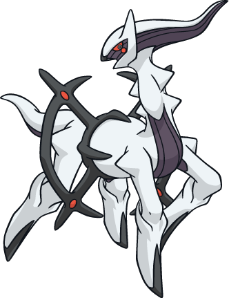 File:493Arceus Dark Dream.png