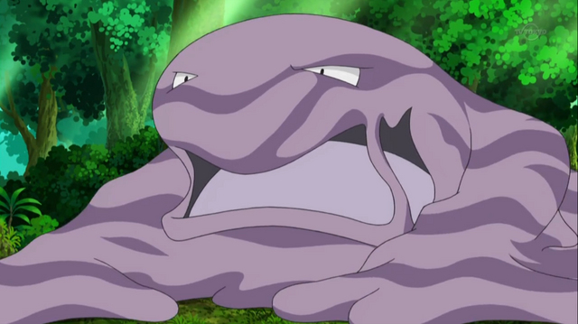 File:Team Plasma Muk anime.png