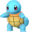 File:Squirtle-GO.png