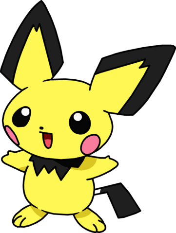 File:172Pichu OS anime 2.png