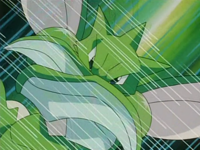 File:Bugsy Scyther Swords Dance.png
