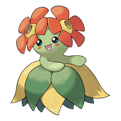 File:182Bellossom.png