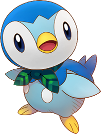 File:393Piplup Pokémon Super Mystery Dungeon.png
