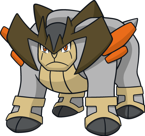 File:639Terrakion Dream.png