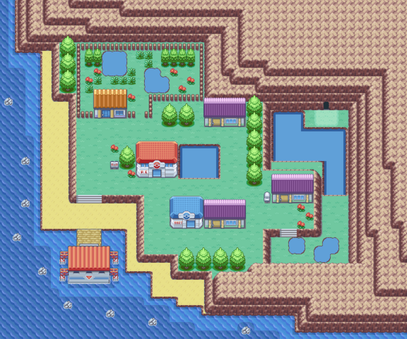 File:Four island.png