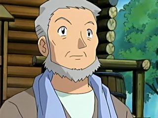 File:Old woodsman Kanto.png