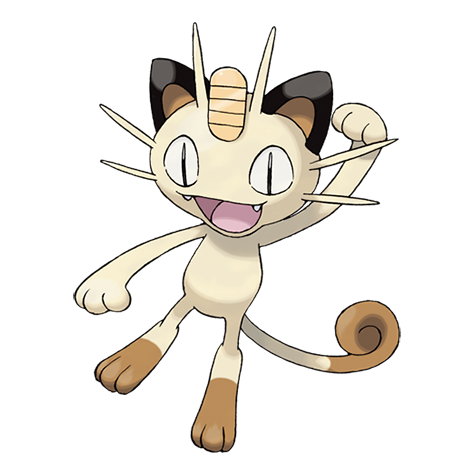 File:052Meowth.png