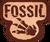 Fossil (TCG)