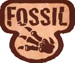 File:Fossil (TCG).png