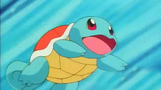 File:SquirtleOpening.png