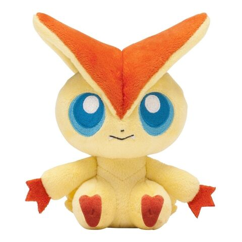 File:Victini-PokeDoll2014.JPG