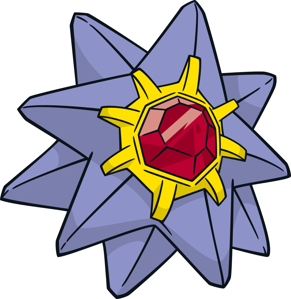File:121Starmie Dream.png
