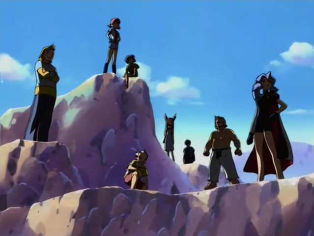 File:Johto Gym Leaders.png