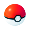 Pokeball-GO