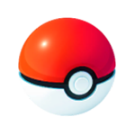 File:Pokeball-GO.png