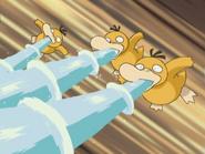Psyduck Water Gun