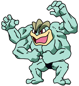File:068Machamp OS anime.png