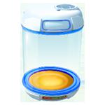 File:EggIncubator-GO.png