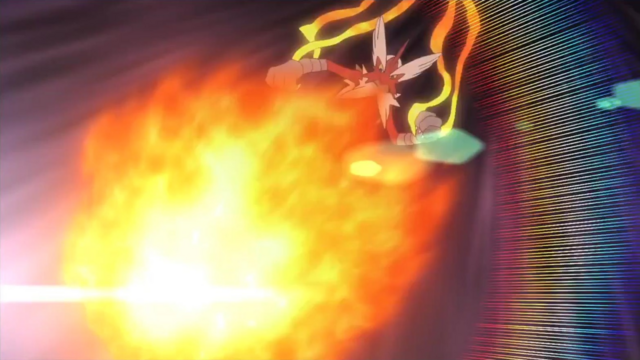 File:May Blaziken Blaze Kick (game).png