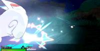 Fairy Wind VII