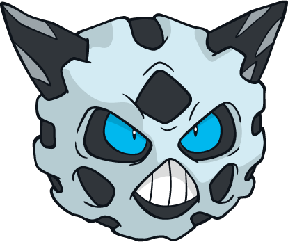 File:362Glalie Dream.png