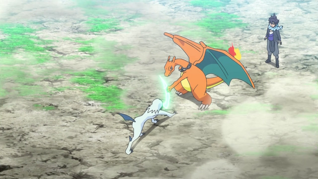 File:Mega Evolution Act I 1.png