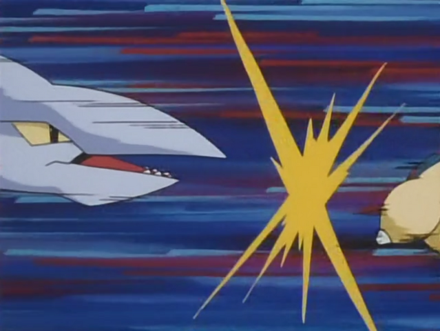 File:Miki Skarmory Fury Attack.png