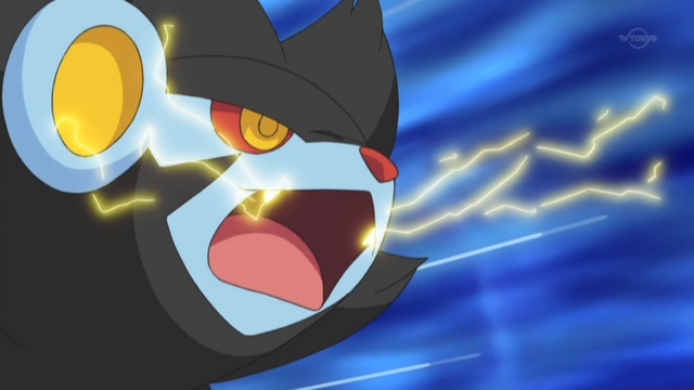 File:Volkner Luxray Thunder Fang.png