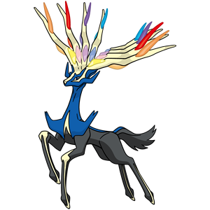 File:716Xerneas Dream 3.png