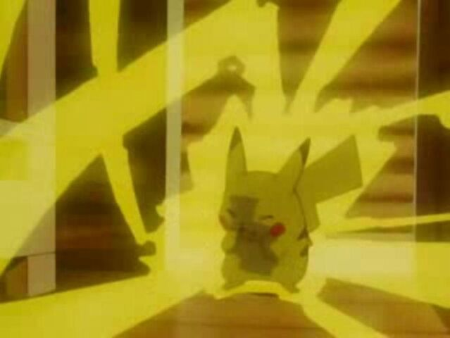 File:Pikachu's Thunderbolt attempt.jpg