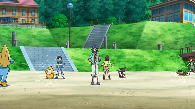 File:Summer Camp Pokémon Battle Tournament.png
