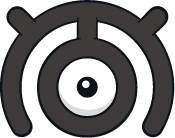 File:201Unown M Dream.png