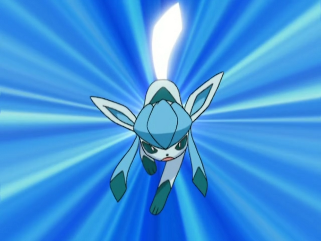 File:May Glaceon Iron Tail.png
