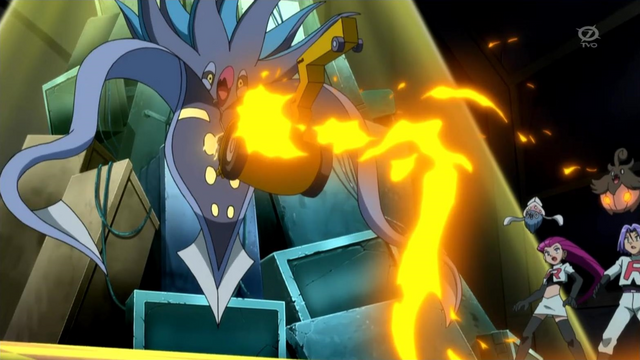File:Malamar About To Get Blasted.png