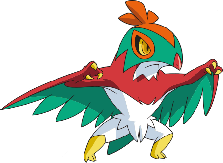 File:701Hawlucha XY anime.png