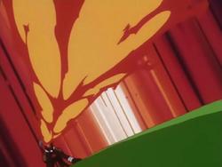 Doomy Flamethrower