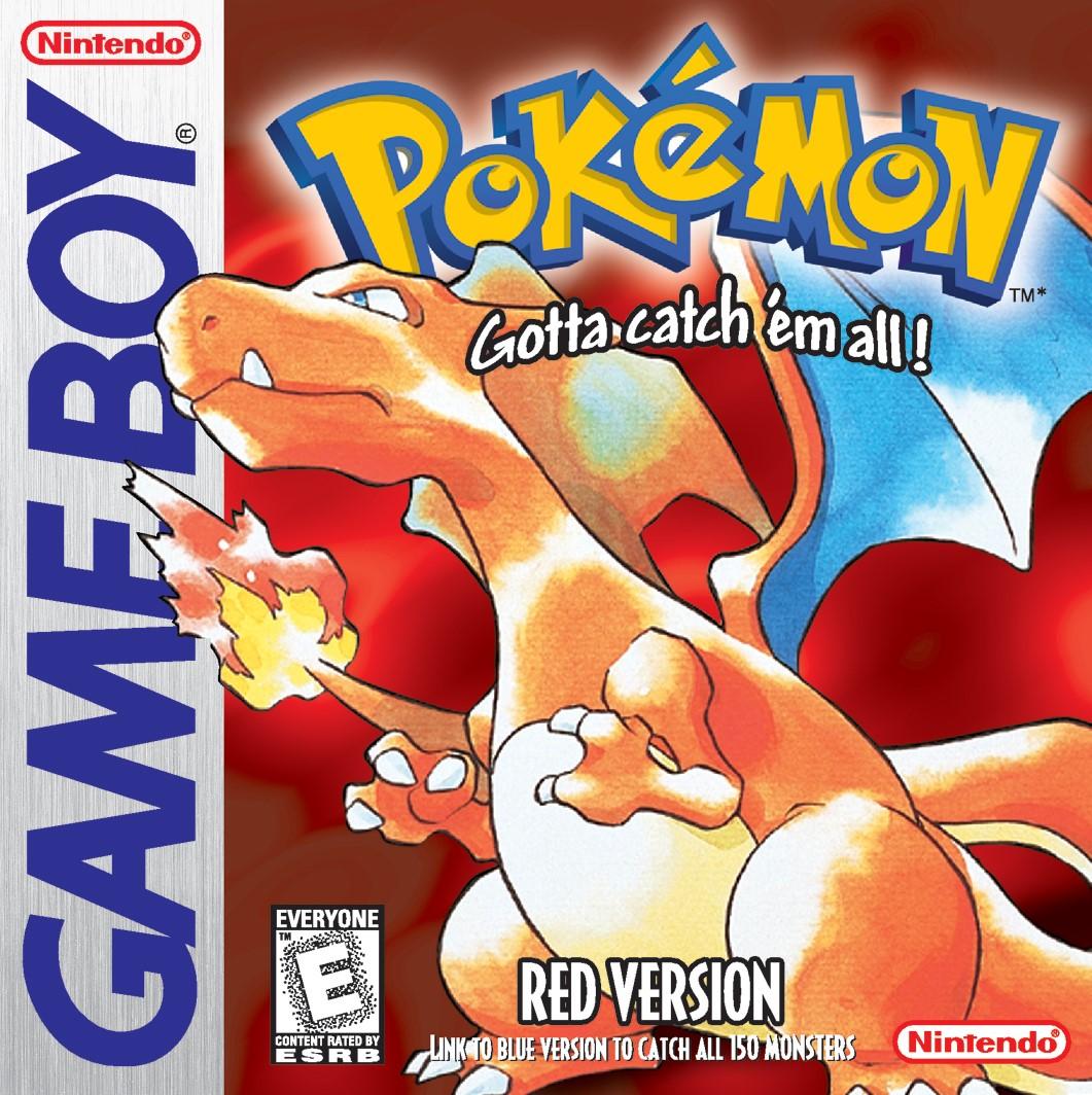File:Pokemon Red.jpg