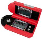 Sinnoh Toy Pokedex