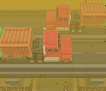 File:Unova Route 4 trucks.jpg