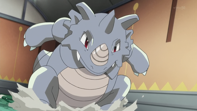 File:Giovanni Rhydon PO.png