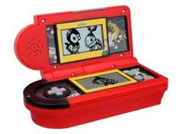 File:National Pokedex Toy.jpg