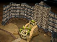 Ns castle-1-