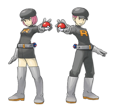 File:Team Rocket HGSS.png