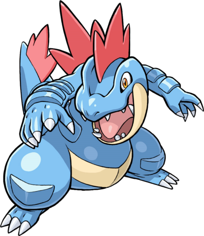 File:160Feraligatr Pokemon Ranger Guardian Signs.png
