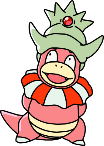 File:199Slowking OS anime.png