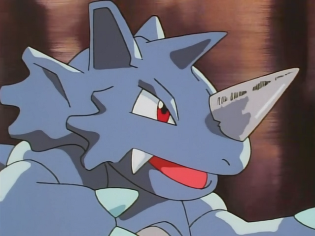 File:Blaine Rhydon Horn Drill.png