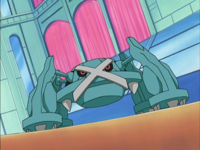 File:Anabel Metagross.png